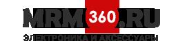 Интернет-магазин MRM360